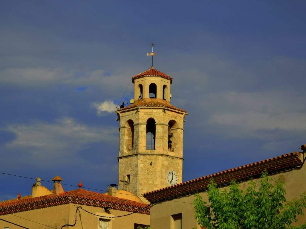 parroquia de sant cristofol la granada 1