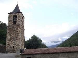 parroquia de sant eloi martinet