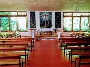 Parroquia de Sant Esteve (Ciutadella de Menorca)