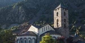 parroquia de sant esteve estais 1