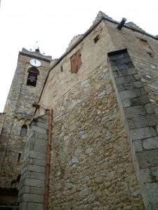 parroquia de sant feliu alella 1