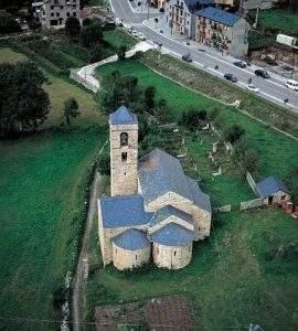 parroquia de sant feliu castellciutat 3
