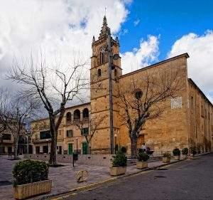 parroquia de sant feliu llubi 1