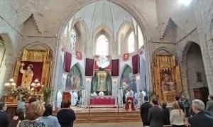 parroquia de sant francesc de borja gandia 1