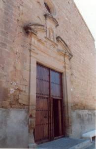 parroquia de sant jaume apostol corbins