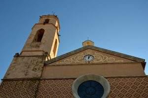 parroquia de sant jaume brafim