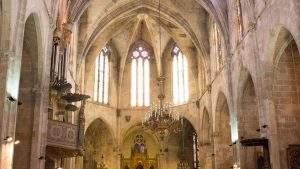 parroquia de sant jaume el canos 1