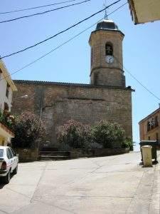 parroquia de sant josep bovera 1