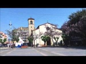 parroquia de sant josep la llagosta 1