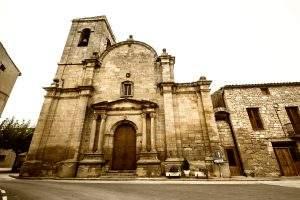 parroquia de sant julia aspa 1