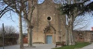 parroquia de sant julia de palou granollers 1
