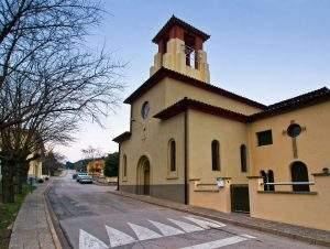 parroquia de sant julia de ramis sant julia de ramis