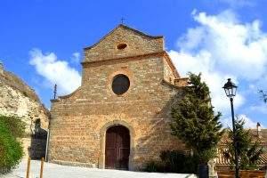 parroquia de sant llorenc argencola 1