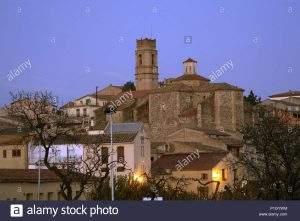 parroquia de sant llorenc gratallops 1