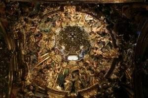 parroquia de sant llorenc sant llorenc de morunys