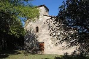 parroquia de sant marcel saderra oris