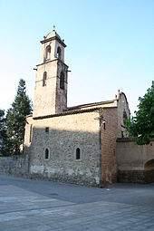 parroquia de sant marti adraen 1