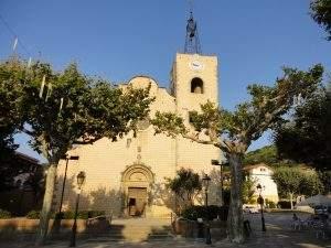 parroquia de sant marti albet 1