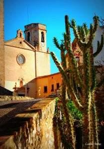 parroquia de sant marti altafulla 1