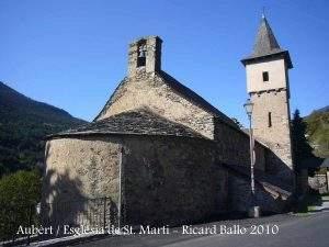 parroquia de sant marti aubert 1