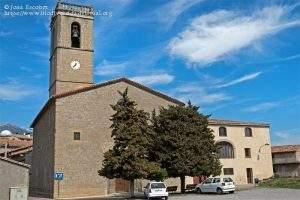 parroquia de sant marti avia 1