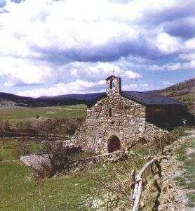 parroquia de sant marti beren 1