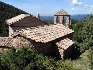 parroquia de sant marti cortiuda 1