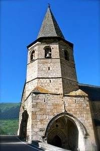 parroquia de sant marti gausac 1