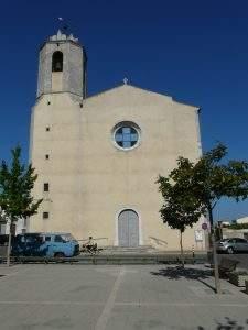 parroquia de sant marti larmentera 1