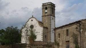 parroquia de sant marti sant marti dalbars