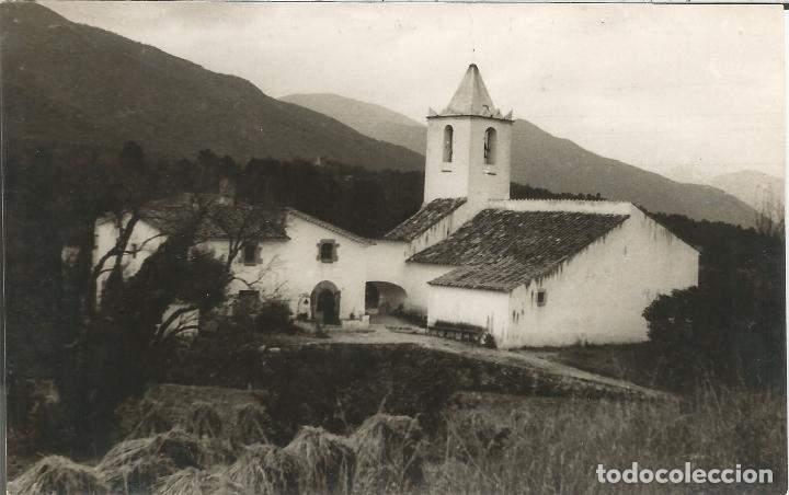 parroquia de sant marti sapresa sant marti sapresa