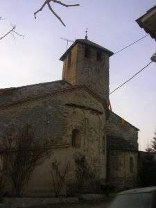 parroquia de sant marti sescorts sant marti sescorts