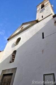 parroquia de sant miquel arcangel almoster 1