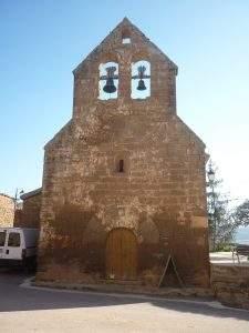 parroquia de sant miquel colldelrat 1