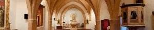 Parroquia de Sant Pau (Eivissa)