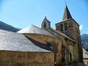 parroquia de sant peir gessa 1