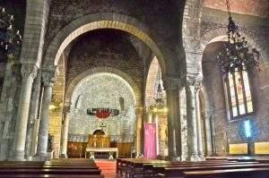 parroquia de sant pere altes 1