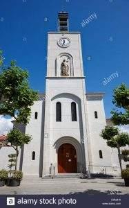Parroquia de Sant Pere (Cambrils)