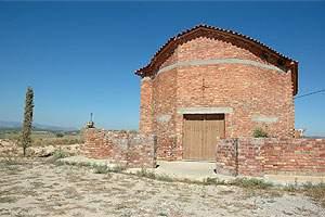 parroquia de sant pere el pedris bellcaire durgell