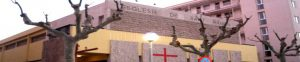 parroquia de sant ramon nonat salou