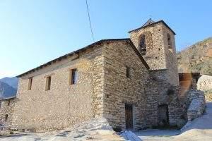 parroquia de sant roma civis 1