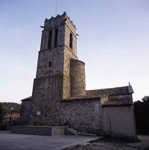 parroquia de sant sadurni collsabadell 1