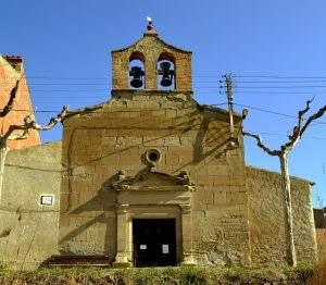 parroquia de sant salvador vergos