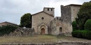 parroquia de sant sebastia dels gorgs sant sebastia dels gorgs