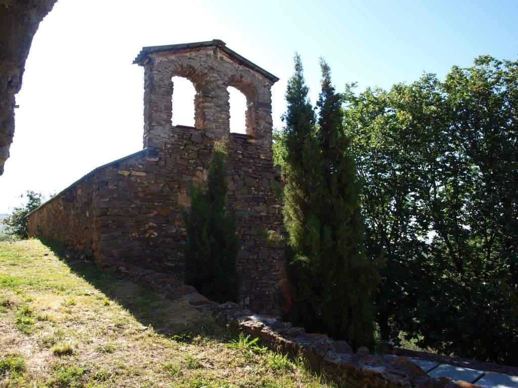 parroquia de sant serni vila rubla
