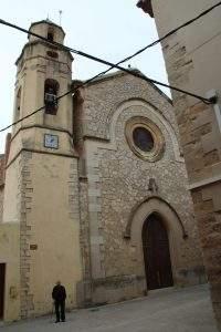 parroquia de sant simo fontscaldes 1