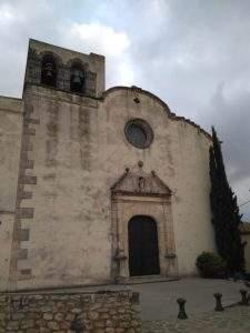 parroquia de sant vicenc calders 1