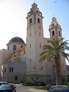 parroquia de santa ana elda 1