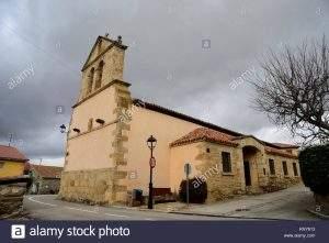 parroquia de santa ana madarcos 3