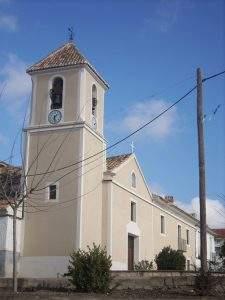 parroquia de santa barbara archivel 1